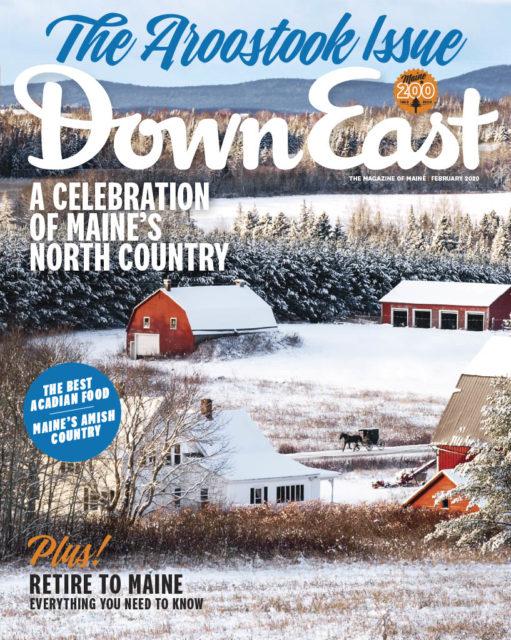 DownEast Feb 2020 Retirement Issue1024_1