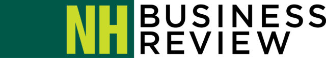 NH Business Review