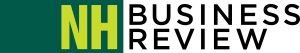 New Hampshire Business Review Logo RiverWoods Durham Continuing Care Retirement Community sells out in six weeks